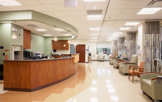 St Francis Poughkeepsie Emergency Room