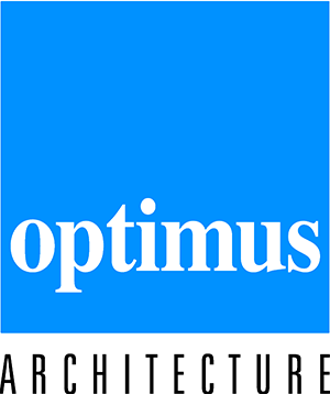 Optimus Architecture